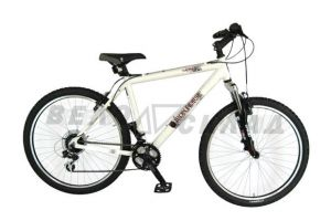 Велосипед Iron Horse MAVERICK SPORT (2007)