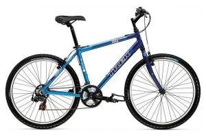 Велосипед Trek 3500 (2008)