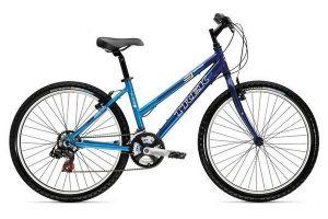 Велосипед Trek 3500 WSD (2008)