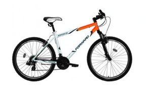 Велосипед Forward Sporting 103 (2010)
