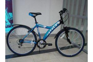 Велосипед Stels Navigator 550 (2005)