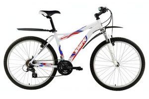 Велосипед Stark Antares (2012)