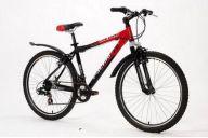 Велосипед Atom XC 100(man,lady) (2008)