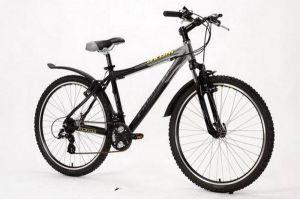Велосипед Atom XC 150 (man,lady) (2008)