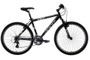 Велосипед Felt Q 150 (2004)