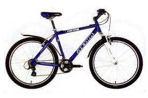 Велосипед Atom MX 2 (2005)