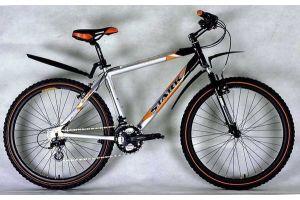 Велосипед Stark Router (2004)