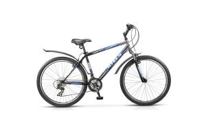 Велосипед Stels Navigator 500 (2012)
