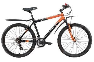 Велосипед Stark Router (2008)