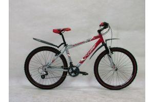 Велосипед Stark Router (2005)