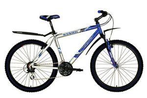 Велосипед Stark Router (2006)
