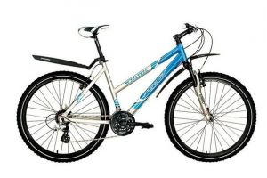 Велосипед Stark Router Lady (2006)