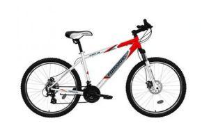 Велосипед Forward Storm 102 (2010)