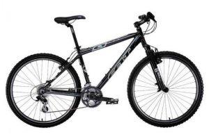 Велосипед Felt Q 200 (2004)