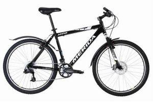 Велосипед Merida M 90-D ALU (2006)