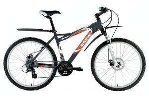 Велосипед Stark Antares Disc (2012)
