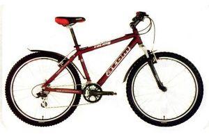 Велосипед Atom MX 3 (2005)