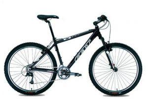 Велосипед FELT Q250 (2005)