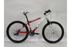 Велосипед Stark Tactic (2005)