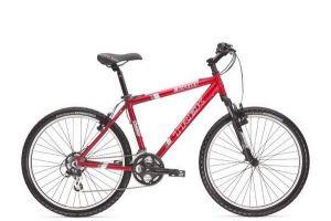 Велосипед Trek 3700 (2006)