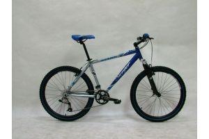 Велосипед Stark Surfer Sport (2005)