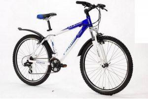 Велосипед Atom XC 200 (2008)