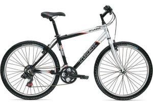 Велосипед Trek 3500 (2005)