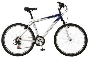 Велосипед Giant Rock GE (2007)