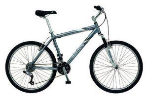 Велосипед Giant Sierra (2006)