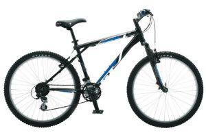Велосипед GT Avalanche 3.0 (2005)
