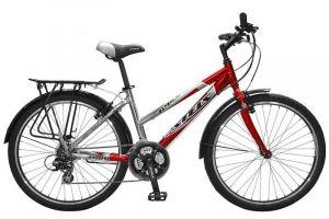 Велосипед Stels Miss 7000 (2009)