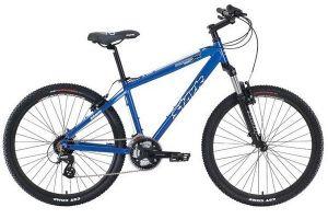Велосипед Stark Funriser Sport (2008)
