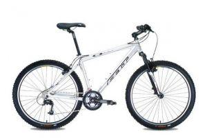Велосипед FELT Q600 (2005)