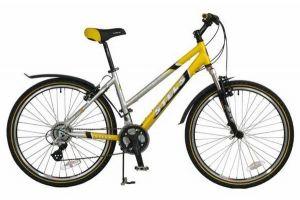 Велосипед Stels Navigator 830 (2005)