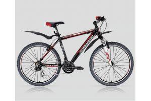Велосипед Forward Next 817 (2013)
