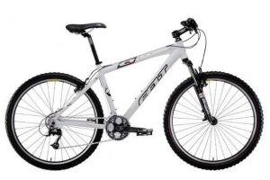 Велосипед Felt Q 600 (2004)