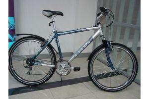 Велосипед Stels Navigator 710 (2005)