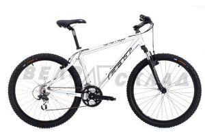 Велосипед Felt Q 200 (2006)