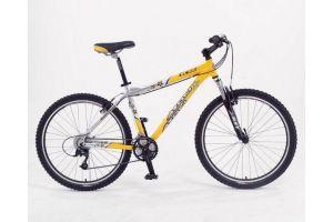 Велосипед Atom XC 300 (2004)