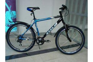 Велосипед Stels Navigator 750 (2005)