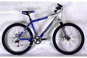 Велосипед Stark Tactic Disc (2004)