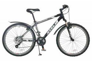 Велосипед Stels Navigator 850 (2005)