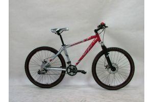 Велосипед Stark Surfer Sport Disc (2005)