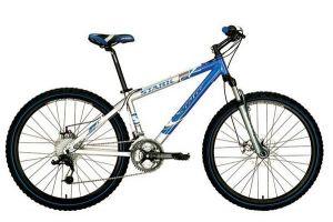 Велосипед Stark Scepter Disc (2006)