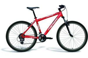 Велосипед Merida MATTS 10-V (2009)