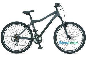 Велосипед Giant Boulder SE / Boulder SE W (2008)