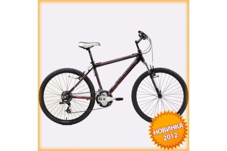 Велосипед Alpine Bike 1000S (2012)