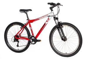Велосипед Atom XC 400 (2007)