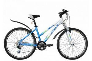 Велосипед Stels Miss 6500 (2009)