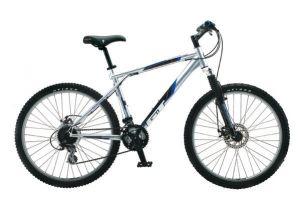 Велосипед GT Avalanche 3.0 Disc (2005)